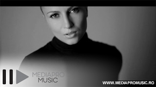 Download Lora - Fara el (Official Video)