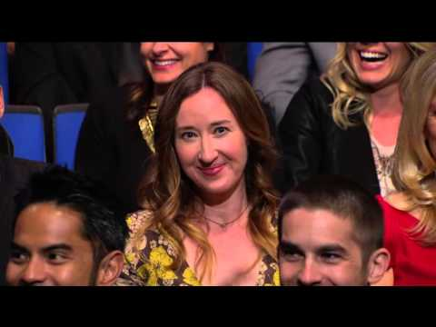 Xxx Mp4 Real Time With Bill Maher New Rule – Crass Warfare HBO 3gp Sex