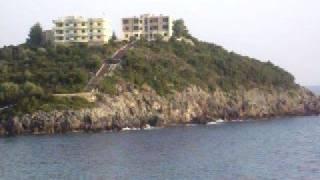 Jali 2007...Kur nuk kishte Folie Marine