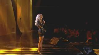 Most Wanted: Celine Dion - Then You Look At Me (Live)