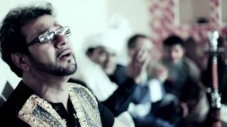 Taher Shubab - Dastan - New Afghan song - November 2010
