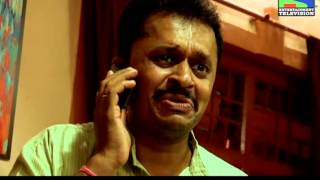 Ramesh Narayan gets kidnapped - Episode 156 - 16th September 2012
