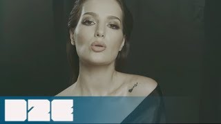 Minelli - Empty Spaces (Official Video)