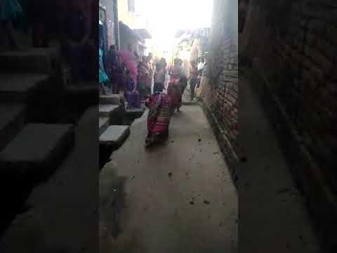 Xxx Mp4 Indian Unty 3gp Sex