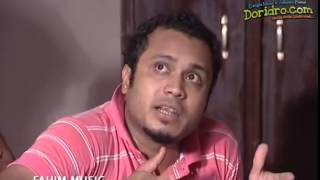 Fifty 50 Bangla Natok   Episode 11 201
