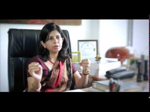 Dr.Manvir Bhatia's Neurology and Sleep Centre:A Patient(Ashok Talwar)