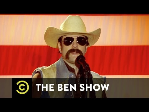 Download The Ben Show - Eatin' Pu**y, Kickin' A** - Uncensored HD Mp4 3GP Video and MP3
