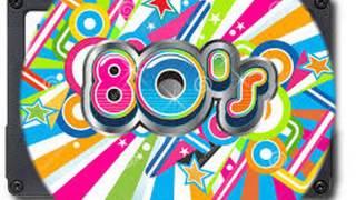 80s ingles exitos 80s lo mejor