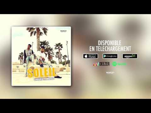 Shadro - Soleil (Audio) feat. Matso