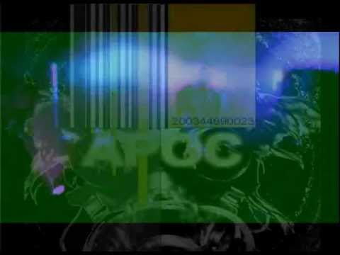 Xxx Mp4 APOC3 The Ceres Chronicles Story Credits 3gp Sex