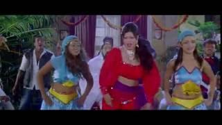 Item Bomb  super hot song | Bhaag Kahan Tak Bhagega | Rajvi Khan