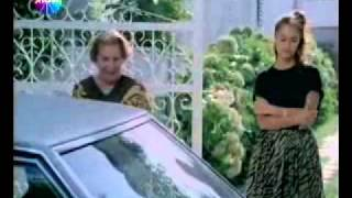 İbrahim Tatlıses - Ayşem Film Full Tek Part