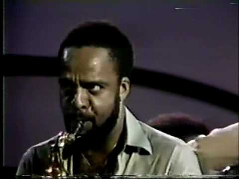 Download Grover Washington Jr. - Just The Two of Us