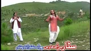 pashto best song & dance
