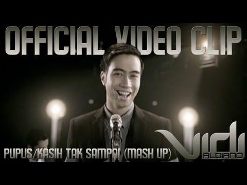 Xxx Mp4 Vidi Aldiano Pupus Kasih Tak Sampai Mash Up Official Video HD 3gp Sex