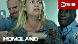 Next on Episode 3 | Homeland | Season 7