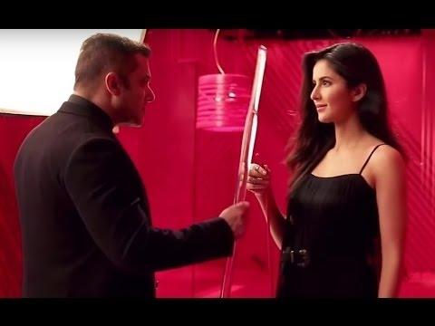 Xxx Mp4 Salman Khan Katrina Kaif's New Ad Is Quite Sexy 3gp Sex