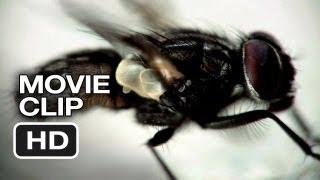 My Amityville Horror Movie CLIP #2 (2013) - Documentary HD