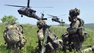 New English War Movies 2016 WEAPON ZED FULL HD