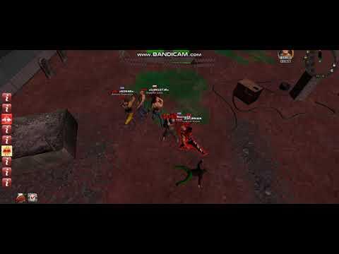 Xxx Mp4 HooligansGame Xmxx Com Get Raped In Map 3gp Sex
