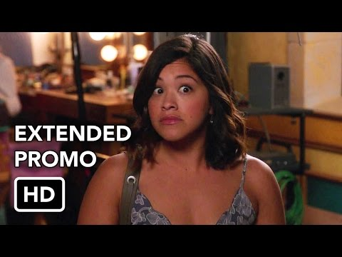 Xxx Mp4 Jane The Virgin 3x19 Extended Promo Chapter Sixty Three HD Season 3 Episode 19 Extended Promo 3gp Sex