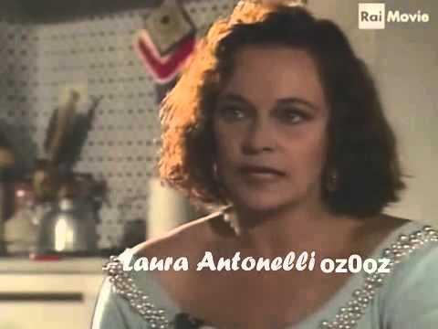 Malizia Mini Documentary Documentario Laura Antonelli Interview Intervista Malizia 2000