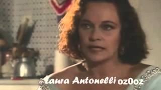 Malizia - Mini Documentary, Documentario - Laura Antonelli Interview, Intervista - Malizia 2000