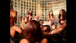R. Kelly Ft Keith Murray - Home Alone HQ (Official Video)