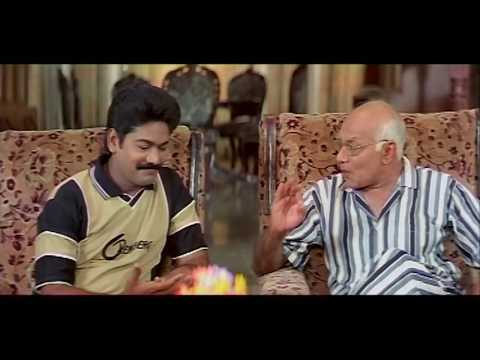 Xxx Mp4 Shakkela Movie Malayalam Full Movie Shakkeela Reshma 3gp Sex