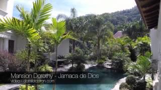Mansion Dorothy - Jamaca de Dios