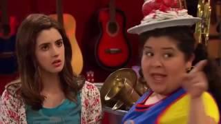 Austin e Ally 1ª Temporada Episódio 7 Empresários & Almôndegas (Dublado)