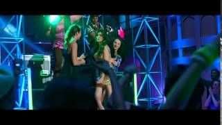 Heropanti : Raat Bhar Full Video Song | Tiger Shroff | Kriti Sanon | Arijit Singh, Shreya Ghoshal