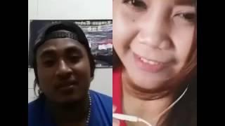 Duet sareng mojang SUBANG jozzzz