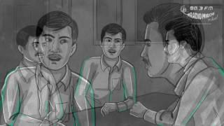 Ek Purani Kahani | Chugad [Full Story] | Saadat Hasan Manto