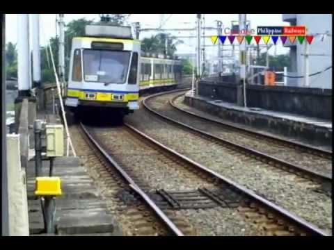 Xxx Mp4 LRT 1g Arriving At Vito Cruz Station 3gp Sex