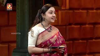 Sreshtabharatham| ശ്രേഷ്ഠ ഭാരതം| അത്യുജ്ജ്വല പ്രകടനം | #AmritaTV