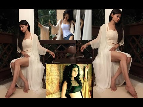 Xxx Mp4 Mouni Roy Steamily Hot And Sex Bomb 3gp Sex