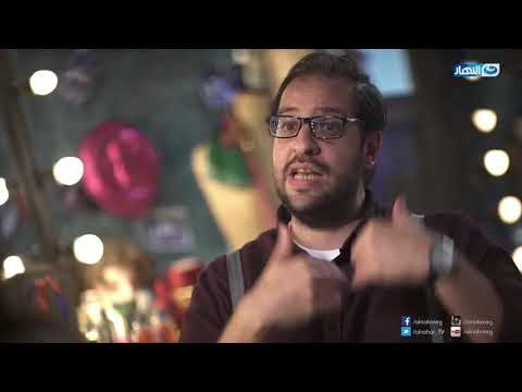  البلاتوه   الخوف جزء من حياه كل أم مصرية