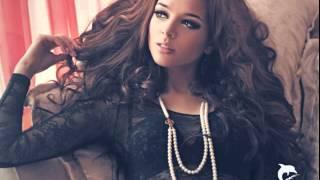 Florinel - Ma Insor La Anun Mai (DJ HaLF Remix)