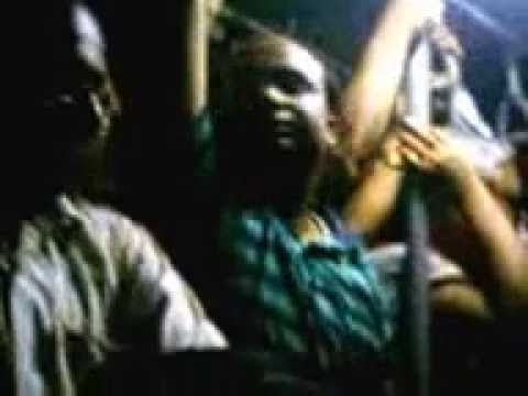 Xxx Mp4 Crowd And Crowd Full Of Crowded Passenger In The Bus Journey 3gp Sex
