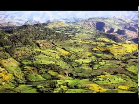 Xxx Mp4 Ethiopian Best Traditional Music 2015 እናናንዬ Tesfaye Workneh 3gp Sex