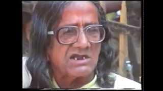 বাংলা  প্রকৃতির আসল রূপকার সুলতান -----সত্যি-ই বাংলার  সুলতান