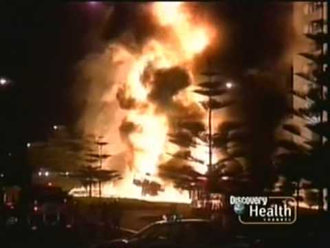 Xxx Mp4 Rescue 911 Hero Firefighter Pre Teen Female Vs New Zealand Tanker Inferno 3gp Sex