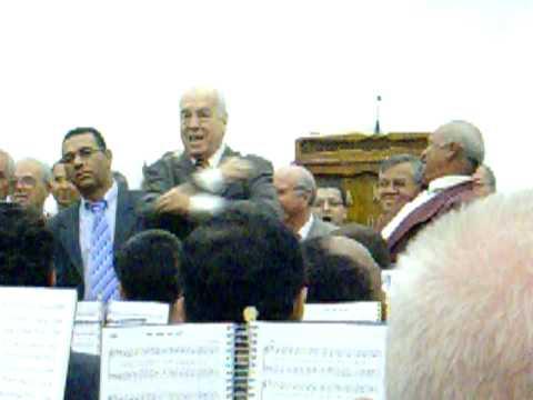 HINO 346 CCB ENCARREGADO REGIONAL do jaçanã com beijo