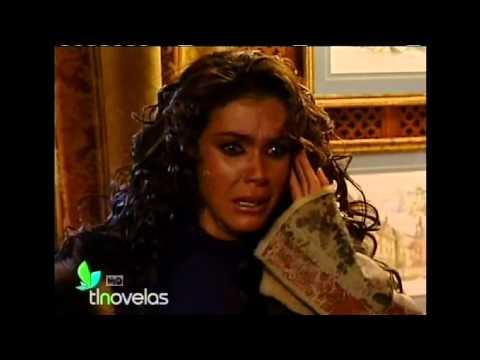 La Madrastra Maria y Esteban La Historia part 67