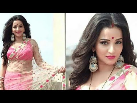 Xxx Mp4 सबसे गन्दा गाना बुर फाट जायेगा Hot Hit Bhojpuri Song Bur Fat Jayega Desi Hits Bhojpuri 3gp Sex