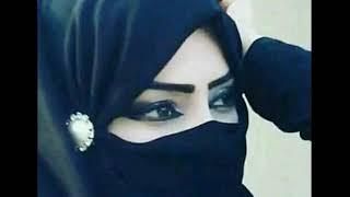 حسين محب _ بشل حبك معي