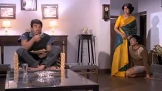 Dadagiri - Part 09 12 - Classic Cult Family Hindi Movie - Dharmendra, Govinda, Padmini Kolhapure.mp4