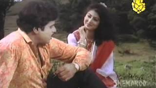Megha Bantu Megha - Superhit Kannada Romantic Songs