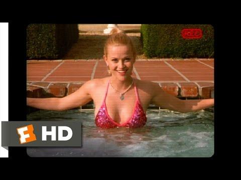 Xxx Mp4 Legally Blonde 311 Movie CLIP Harvard Video Essay 2001 HD 3gp Sex